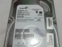 Hard Seagate BarraCuda 80GB SATA 7200RPM