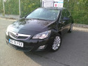 Opel astra J 17 cdti. 125 cp adus recent Germania