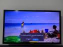 Televizor led 3d samsung, 80 cm, full hd, 32eh6030