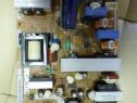 Module Eax64560501(1.7);bn44-00499a;pslf121401a;eax66923201