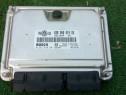 Calculator motor/ECU Vw Passat b5.5 1.9 tdi 131cp AVF COD 03