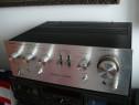 Amplificator Hitachi Ha 250 Vintage