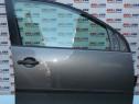 Usa dreapta fata VW Golf 5 Hatchback model 2007