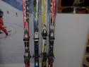 Skiuri