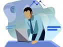 Pachet BUSINESS FULL complet prezenta online firme