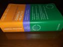 Oxford Handbook of General Practice, ed. 4, 2014