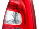Lampa STOP originala Dacia Logan 2010-2013 , s/d. produs nou