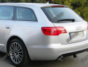 Eleron Audi A6 C6 4F Avant S line 2004-2008 S6 RS6 v1