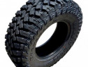 Anvelope Off-Road Noi Maxxis MT 245/75 R16 MT-764 Bighorn
