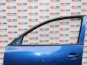 Usa stanga fata Skoda Superb 1 3U4 model 2005