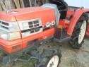 Tractor japonez kubota GL 25