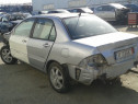 Piese Mitsubishi lancer 1998- 2004 1,3 16v
