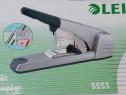Capsator de mare capacitate Leitz 120 file/12 mm