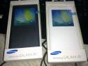 Husa Samsung Galaxy A7