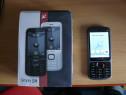 Telefon mobil dualsim Allview S5 Style/NOU