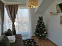 Apartament 2 camere central Floresti, Cluj