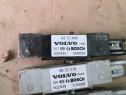 Senzori impact SRS Volvo S60 V70 S80 XC70