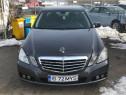 Mercedes E 200 cdi 2011 BLUEEFICIENCY accept variante !!!