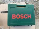 Cutie Bosch Psb 6000RE impecabila
