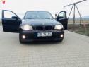-Bmw118 D-An2005(04),km 240163 Reali