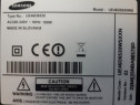 Samsung ue46d6530 dezmembrez,bn44-00427a