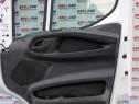 Macara geam usa dreapta fata Iveco Daily model 2017