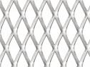 Gard de sârmă grădină, 100x85 cm 142285