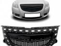 Grila Opel Insignia Opc look (2008-13)