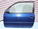 Usa stanga Seat Arosa in 2 usi model 2001