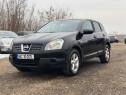 Nissan qashqai 2007, 2.0 diesel, posibilitate = rate =
