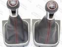 Schimbator GTI in 5-6 viteze VW Golf/Jetta/Eos/Scirocco