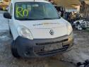 Dezmembrez Renault Kangoo 1.5DCI, 2008, 63Kw, 86Cp