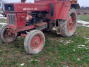 Tractor U 650