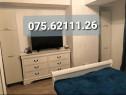 Nicolina apartament 2 camere, bloc nou