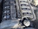 Motor bmw 2.0 nv