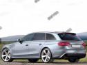 Eleron Audi A4 B8 Avant 2008-2015 v5