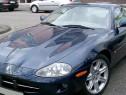 Dezmembrez Jaguar XK8 / XKR