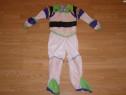 Costum carnaval serbare astronaut aviator 4-5-6 ani