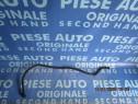 Conducte gaze rezervor BMW E83 X3 3.0d M57N D3
