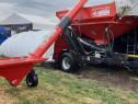 Utilaj incarcare cereale Grain Profi Easy Load