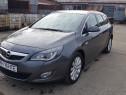 Opel Astra J 1.7cdti 125cai navi/piele/bixeon 2011