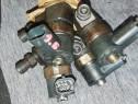 Injectoare Fiat Alfa Romeo 0445110300 motor 1.6 Mjet