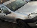 Dezmembrari Dacia Logan mcv 1,5dci 2008 BUFTEA!!