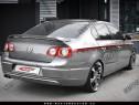 Eleron portbagaj VW Passat B6 3C Saloon GP Sport 05-10 v4