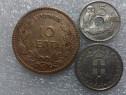 Monede   Straine 1878-1957