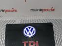 Ornament capac motor 1.9 TDI (E3) Volkswagen Golf 1J 110 kw