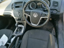 Dezmembrări auto piese Opel insignia