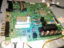 Modul BN41-01536B  PSLF121401A   SSI320-4UH-01 REV0.3