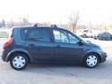 Renault Scenic - 7.2008