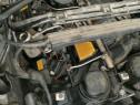 Chiulasa BMW 1.6i N43B16A